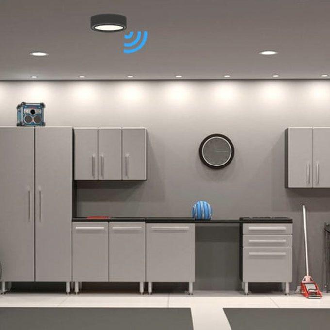Skylink Nova Wi-Fi Controller