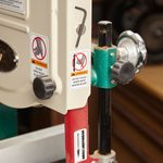 How to Keep Your Allen Wrench Within Reach