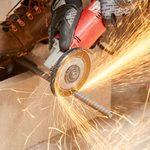10 Easy Ways to Cut Metal Fast