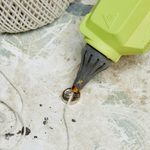 How to Retrieve Items Dropped Down Drains