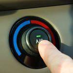 Here's Why You Shouldn't Use Your Car Air Conditioner