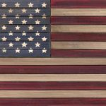 15 Patriotic Outdoor Decorations Perfect for Summer Parties
