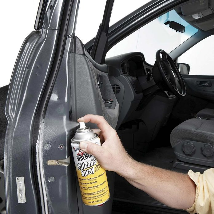 seal lubricants