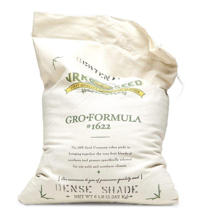 shade grass seed