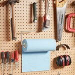 Cheap Workshop Updates for the Ultimate DIY Space