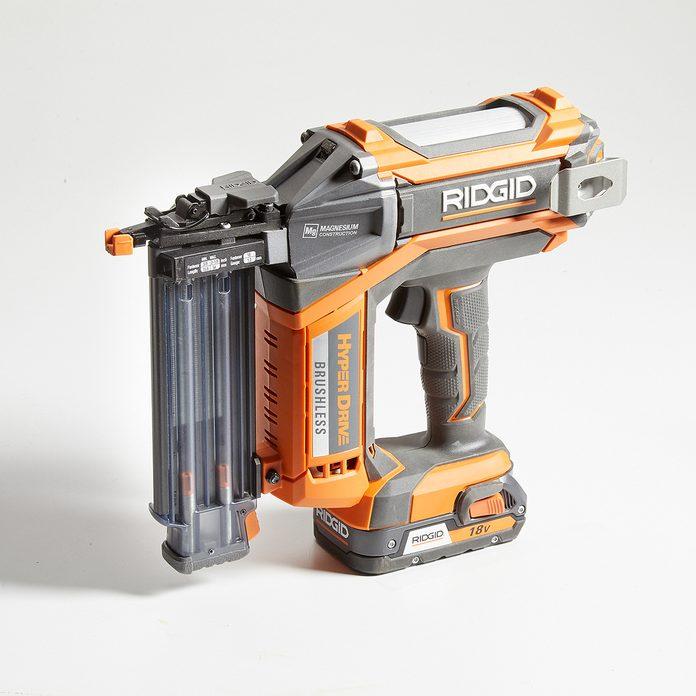 Ridgid R09890K   Construction Pro Tips