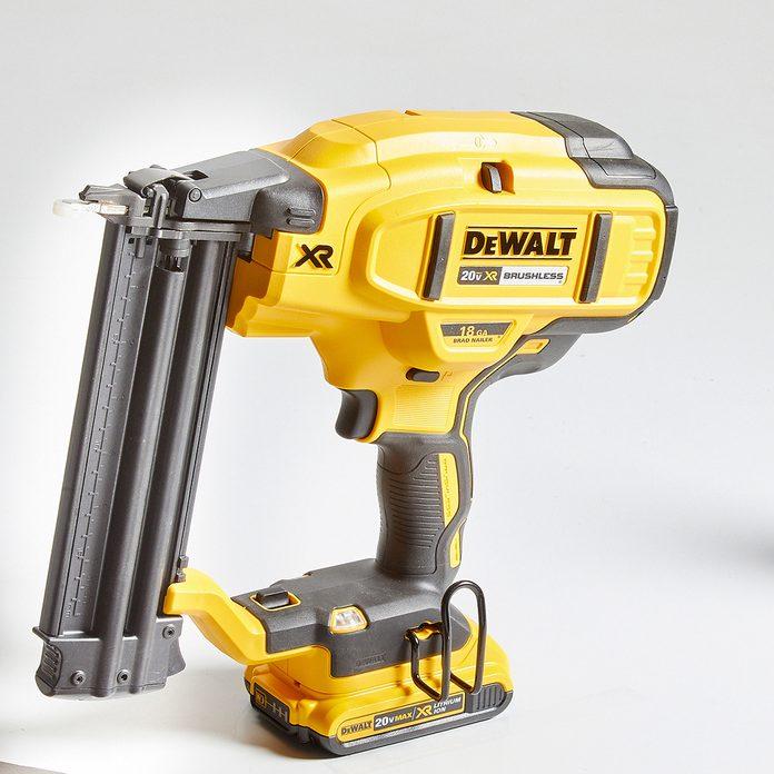 DeWalt DCN680D1   Construction Pro Tips