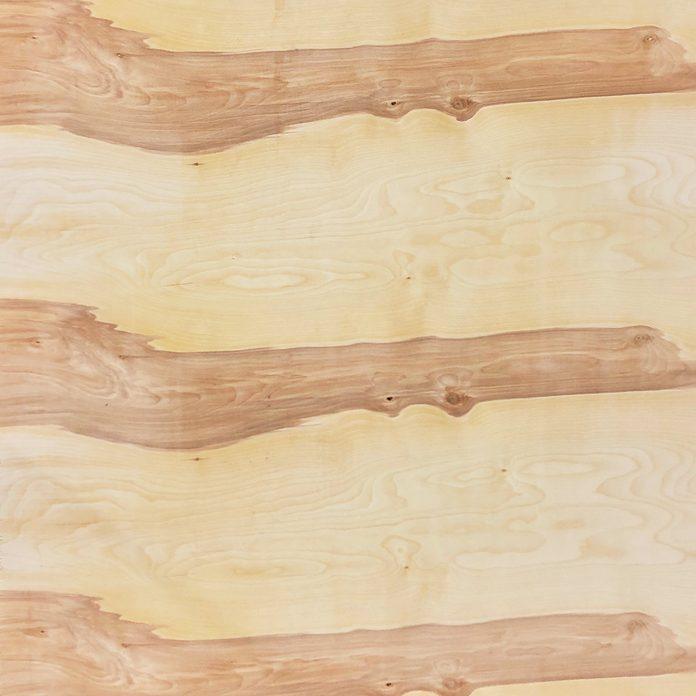high quality plywood