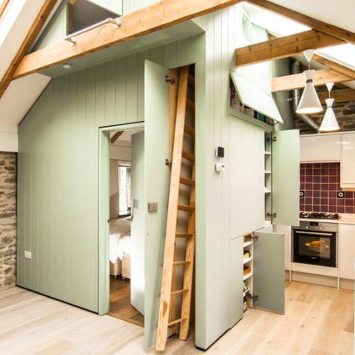 kitchen cupboard doors cabinets