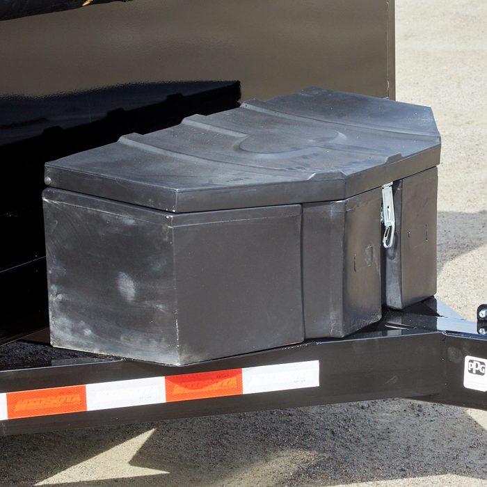 Trailer tool box   Construction Pro Tips