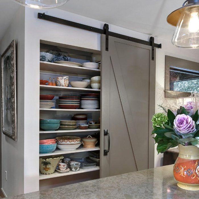 kitchen sliding kitchen cabinet doors rustic cabinet doors