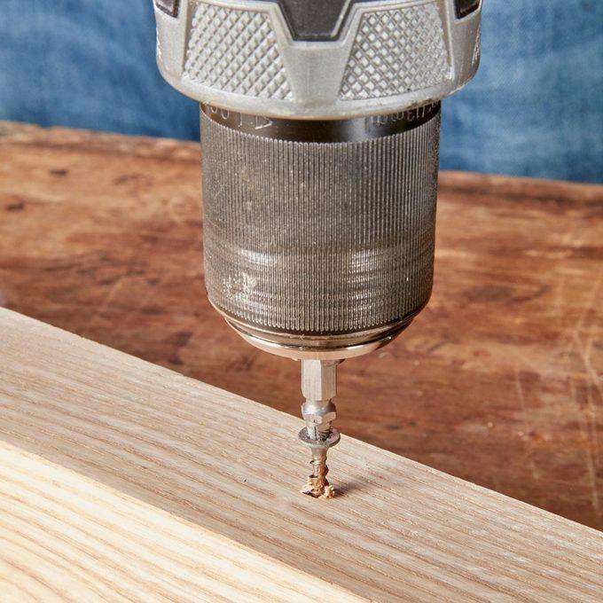 screw extractor tool