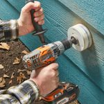 15 Essential Hole Saw Smarts Every DIYer Should Know