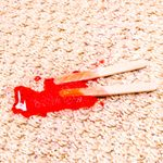 Ultimate Guide to Handling Summer's Toughest Stains
