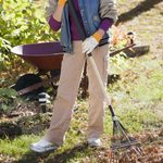 20 Bad Spring Yard Work Habits You Need to Stop Doing