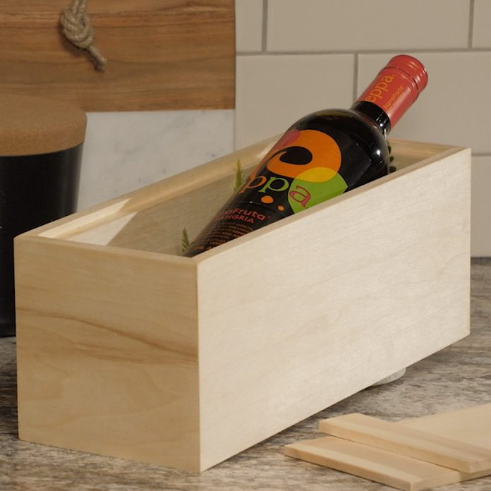 Wine Box Lede