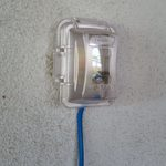 Guide to Replacing an Outdoor GFCI Outlet