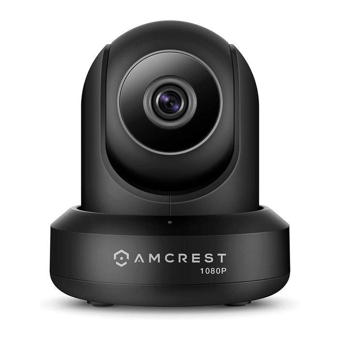 Amcrest Prohd 1080p Wifi Home Camera