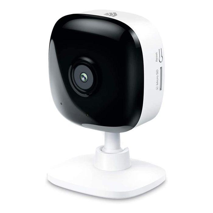 Kasa Smart Security Camera