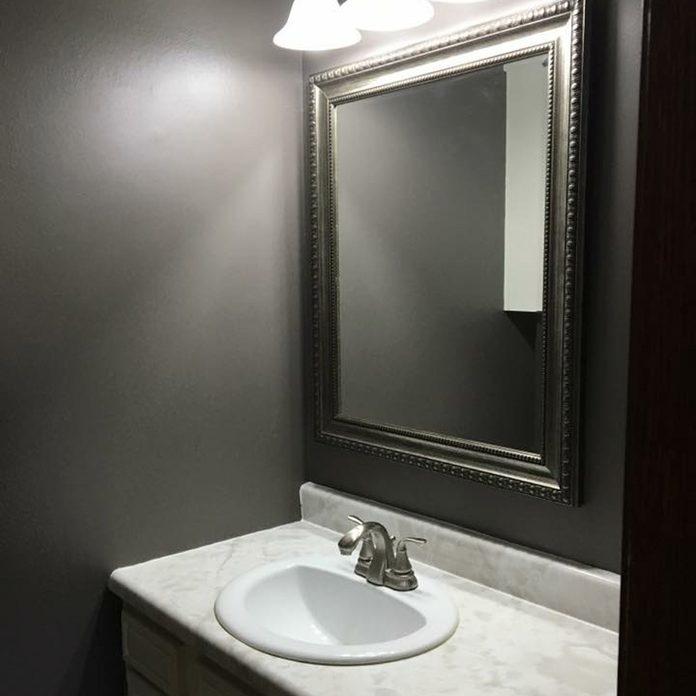 after-bathroom remodel