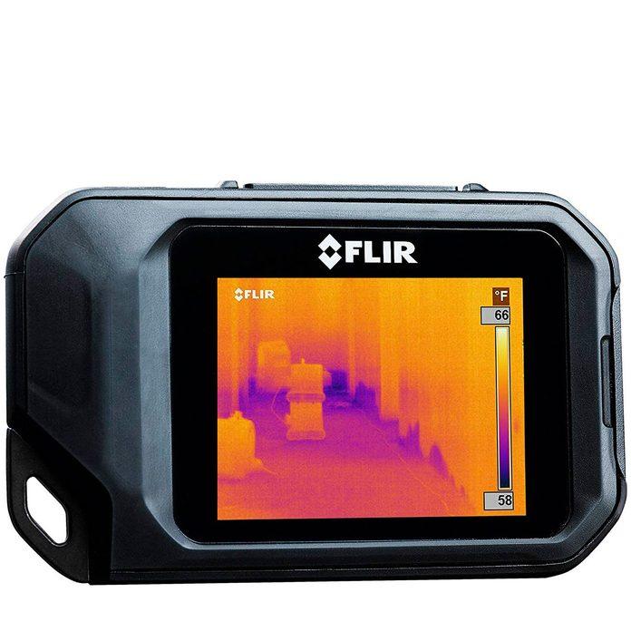 flir imaging tool