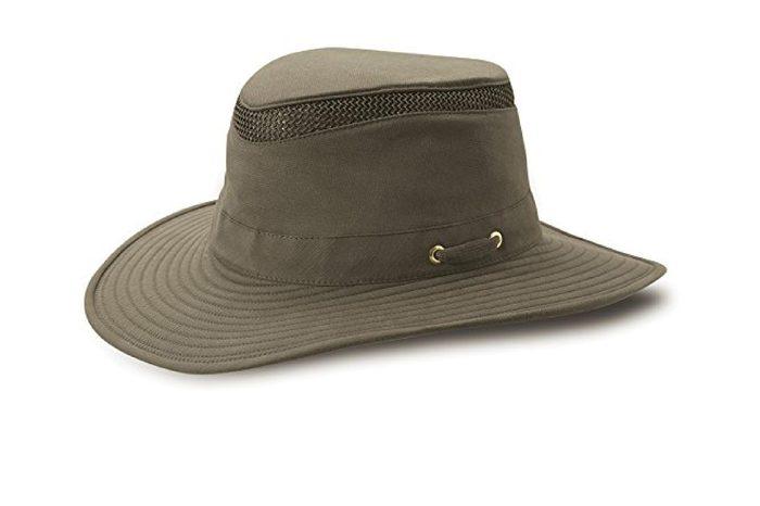 Tilley Hats T4MO-1 Women's Hikers Hat