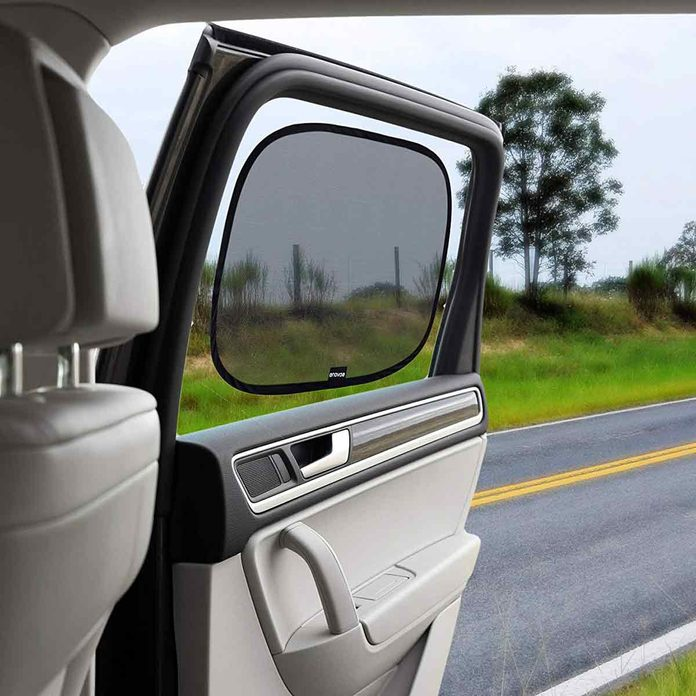 Enovoe-Car-Window-Shade