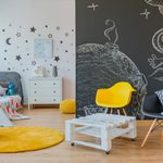 Kids Room Ideas That'll Give You Instant Inspiration!
