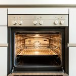 9 Things to Know Before You Self-Clean Your Oven