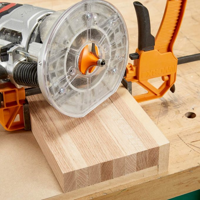FH19MAY_594_08_052-1200 end grain router jig
