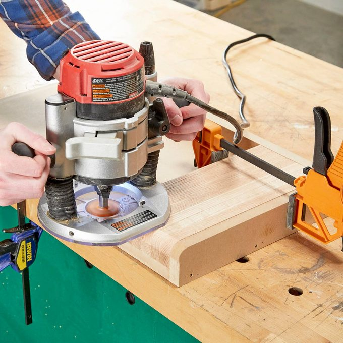 FH19MAY_594_08_054-1200 end grain router jig