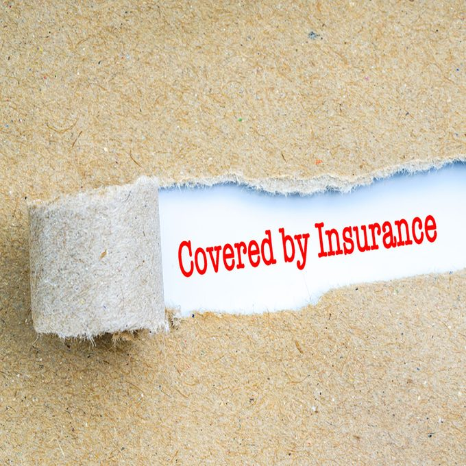 Insurance Ripping   Construction Pro Tips
