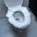 Stop Believing This Toilet Myth