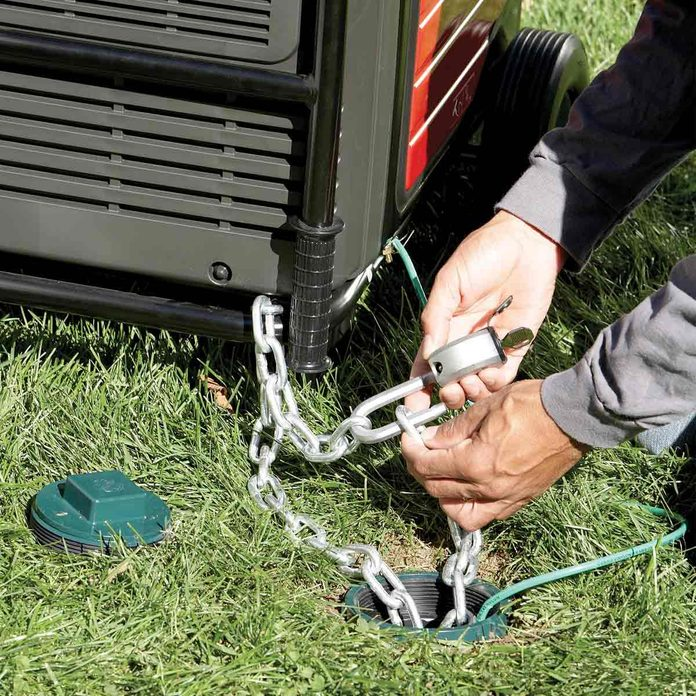 FH11MAR_516_54_022-1200 generator