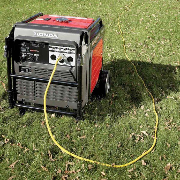 FH11MAR_516_54_026-1200 generator