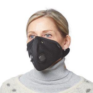 filter dust mask