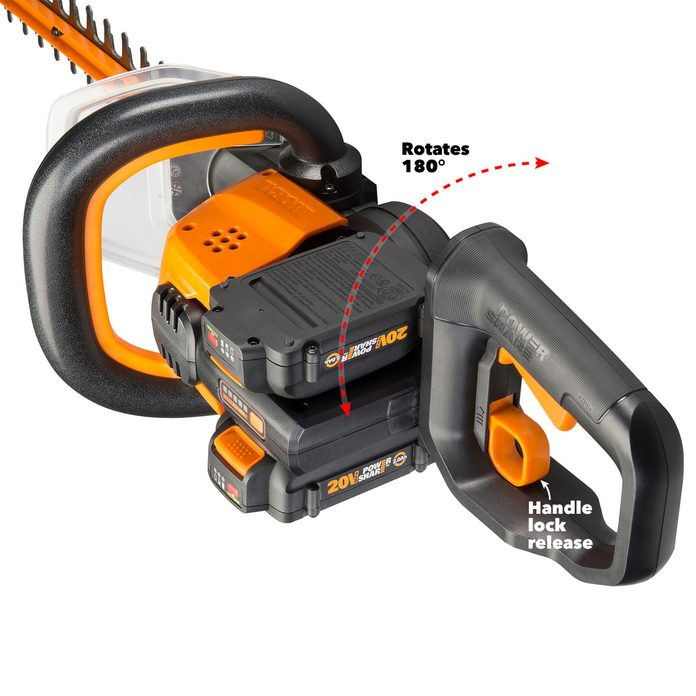 FH19MAY_594_18_M01-1200 hedge trimmer