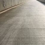 5 Crucial Tips for Concrete Care