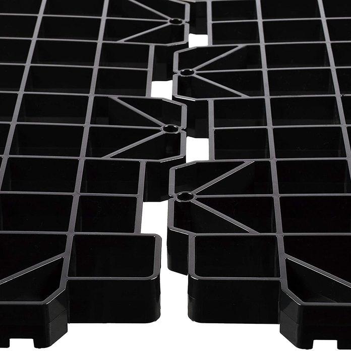 81hzp6ngodl. Ac Sl1500 attic decking panels