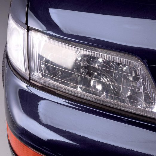 FH05OCT_RESHEA_01-2 how to clean headlights
