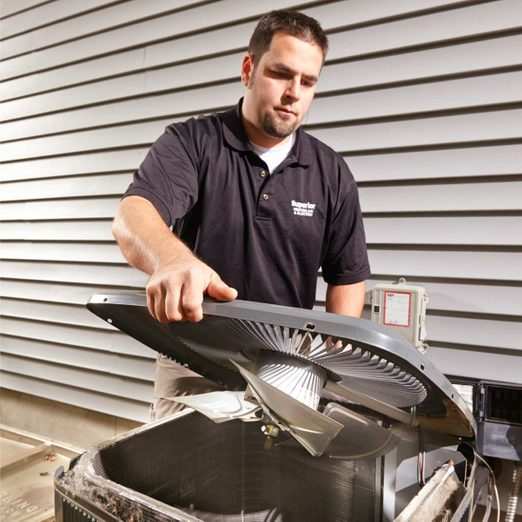 air conditioning service repair featured image