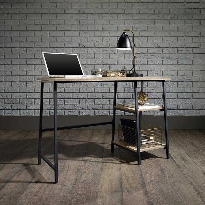 Sauder-North-Avenue-Desk