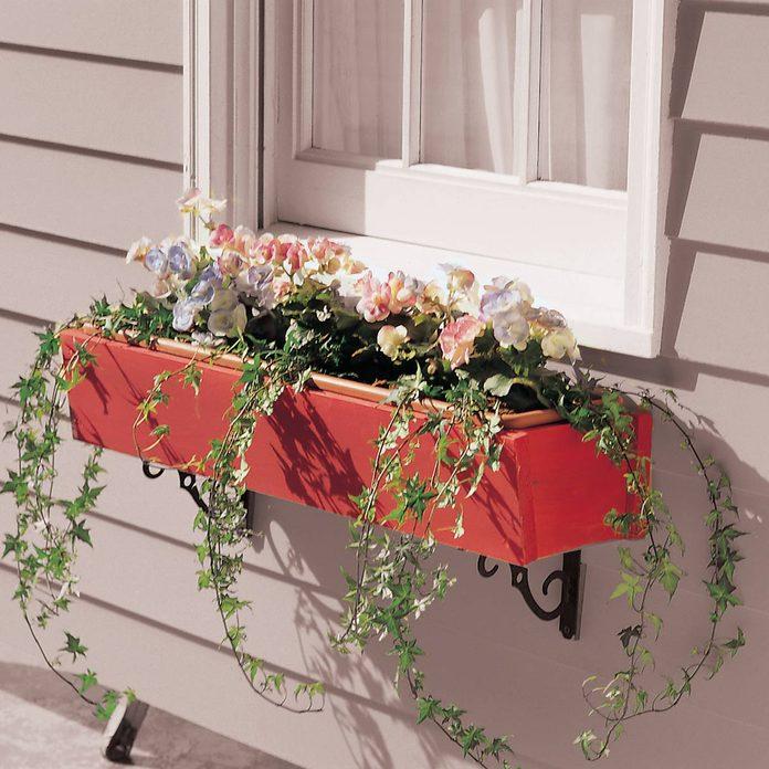 Wooden-Flower-Box-that-Wont-Rot