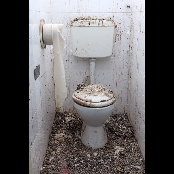 Disgusting-toilet-in-abandoned-house