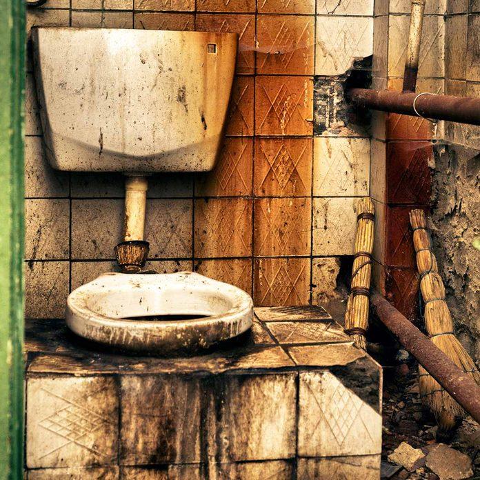 Disgusting-toilet