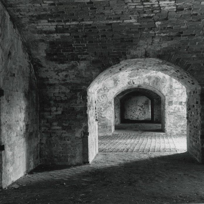 Fort-Macomb-Carcosa-True-Detective