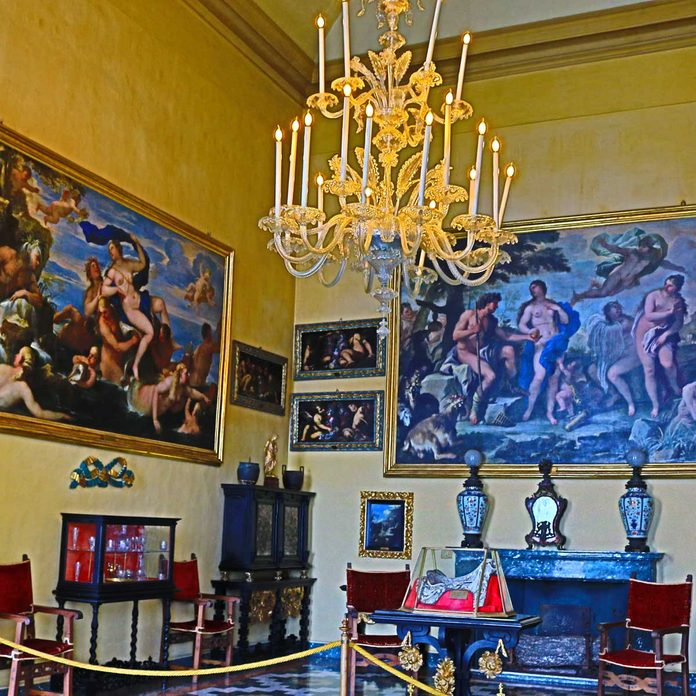 Italian-Baroque-interior-design