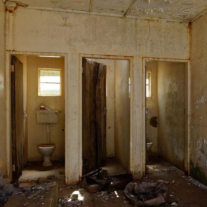 broken-toilets-doors-unhinged.-Msauli-Village