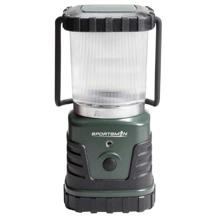 stuff we love rayovac sportsman lantern