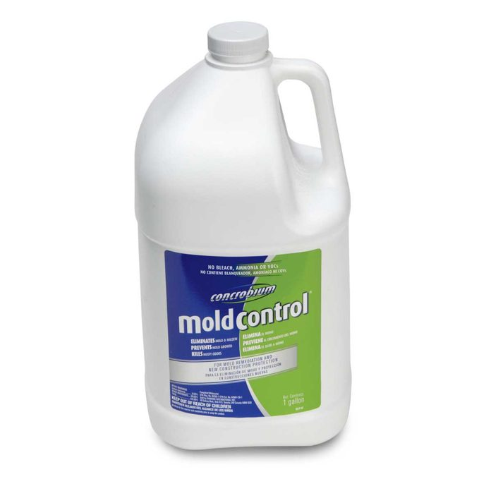 stuff we love mold control